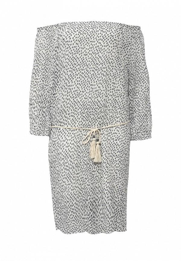 Платье-миди Aurora Firenze S24-6150
