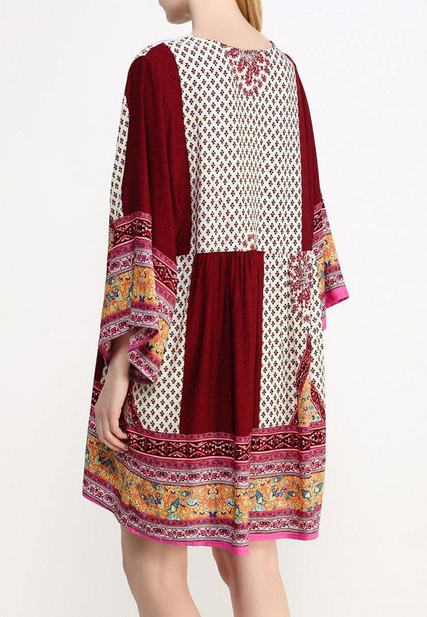 Платье-миди Aurora Firenze S24-6157: изображение 4