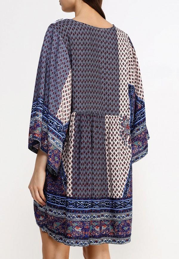 Платье-миди Aurora Firenze S24-6157: изображение 8