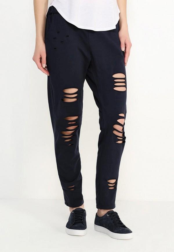 Женские спортивные брюки Aurora Firenze S24-8905: изображение 3