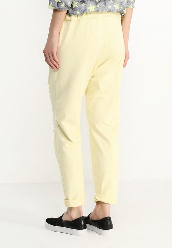 Женские спортивные брюки Aurora Firenze S24-8905: изображение 4