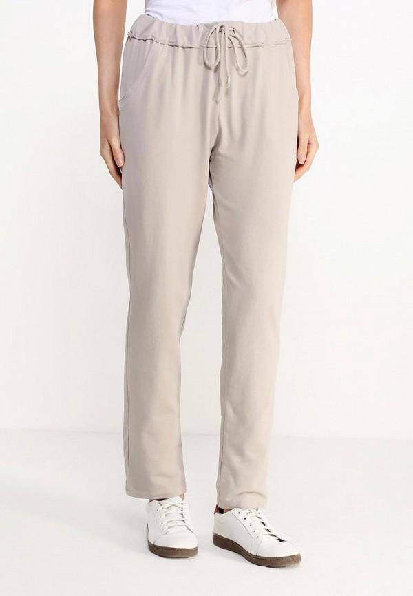 Женские спортивные брюки Aurora Firenze S24-8905: изображение 7