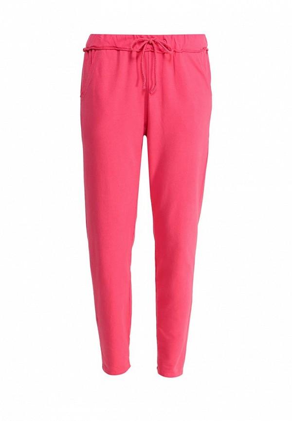 Женские спортивные брюки Aurora Firenze S24-8905: изображение 9