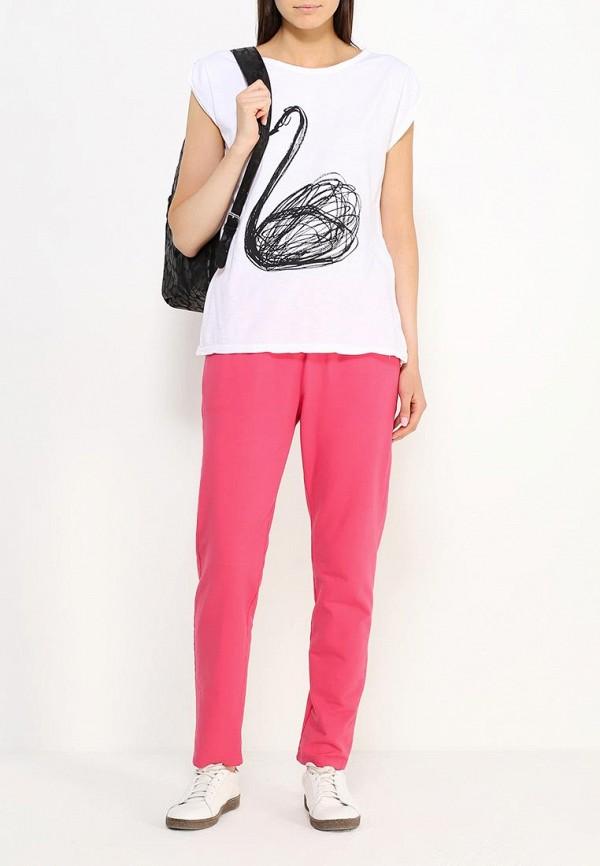 Женские спортивные брюки Aurora Firenze S24-8905: изображение 10
