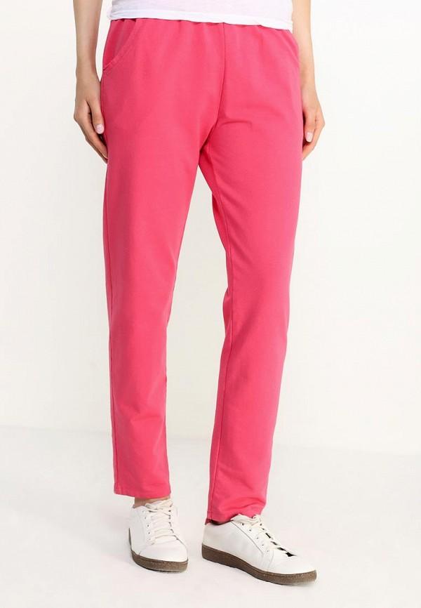 Женские спортивные брюки Aurora Firenze S24-8905: изображение 11