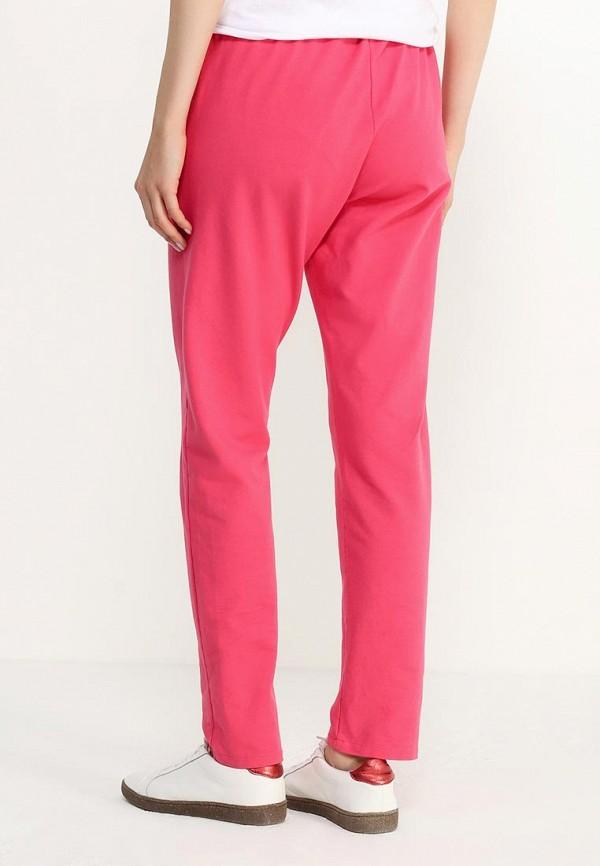 Женские спортивные брюки Aurora Firenze S24-8905: изображение 12
