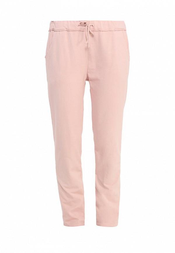 Женские спортивные брюки Aurora Firenze S24-8905: изображение 13