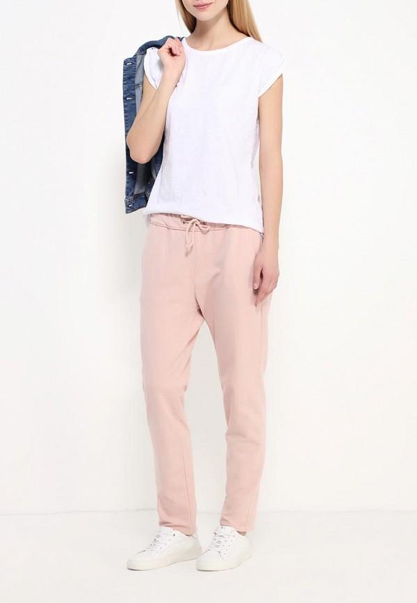 Женские спортивные брюки Aurora Firenze S24-8905: изображение 14
