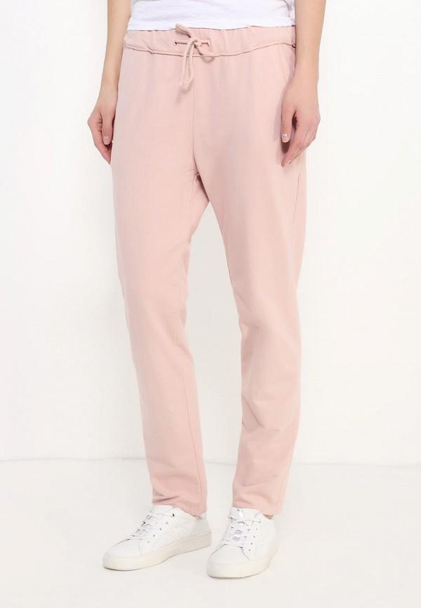 Женские спортивные брюки Aurora Firenze S24-8905: изображение 15