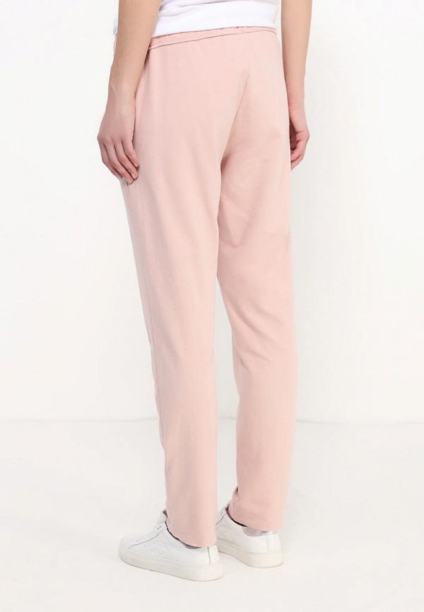 Женские спортивные брюки Aurora Firenze S24-8905: изображение 16
