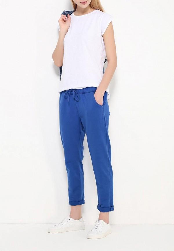 Женские спортивные брюки Aurora Firenze S24-8905: изображение 6