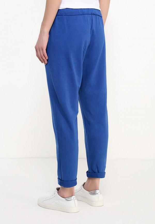 Женские спортивные брюки Aurora Firenze S24-8905: изображение 8