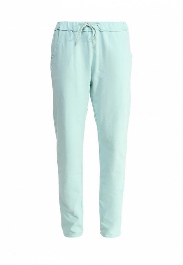 Женские спортивные брюки Aurora Firenze S24-8905: изображение 1