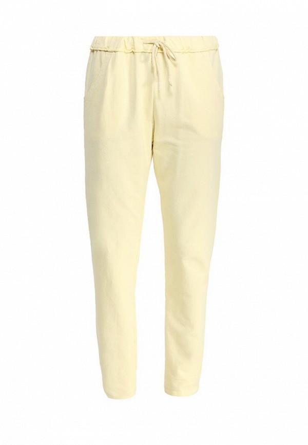 Женские спортивные брюки Aurora Firenze S24-8905: изображение 5