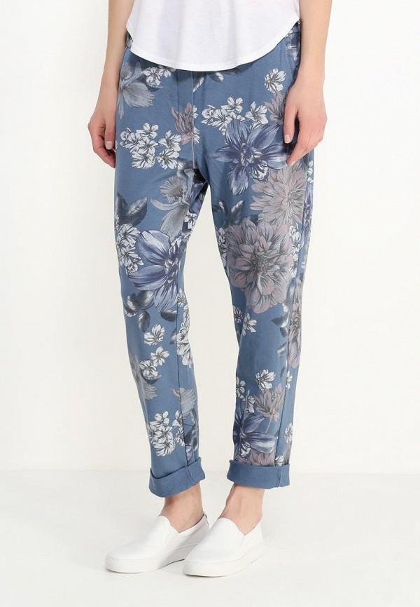 Женские спортивные брюки Aurora Firenze S24-9679: изображение 3
