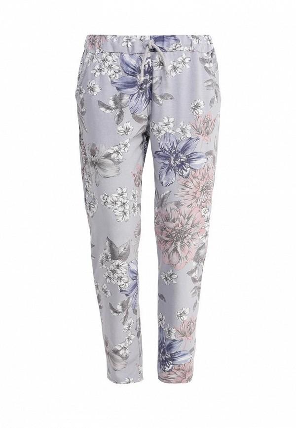 Женские спортивные брюки Aurora Firenze S24-9679