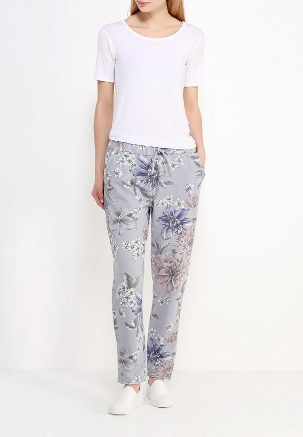 Женские спортивные брюки Aurora Firenze S24-9679: изображение 2