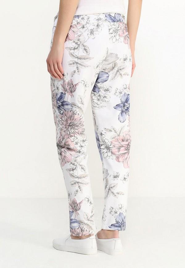 Женские спортивные брюки Aurora Firenze S24-9679: изображение 4