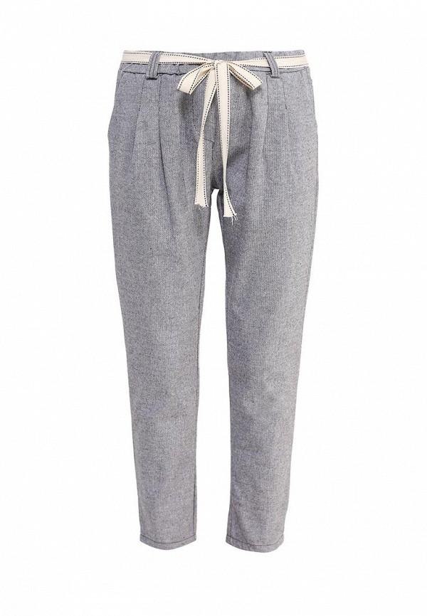Женские широкие и расклешенные брюки Aurora Firenze S24-9742: изображение 2