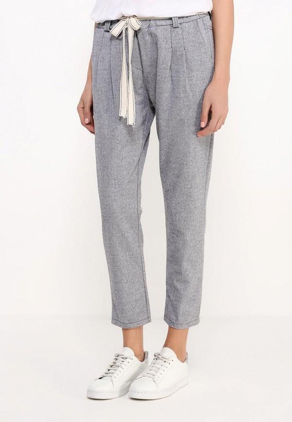 Женские широкие и расклешенные брюки Aurora Firenze S24-9742: изображение 5