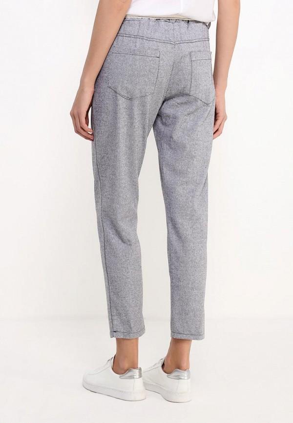 Женские широкие и расклешенные брюки Aurora Firenze S24-9742: изображение 7