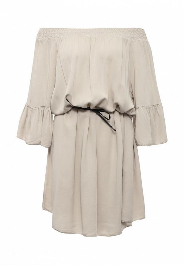 Платье-миди Aurora Firenze S24-9823: изображение 1
