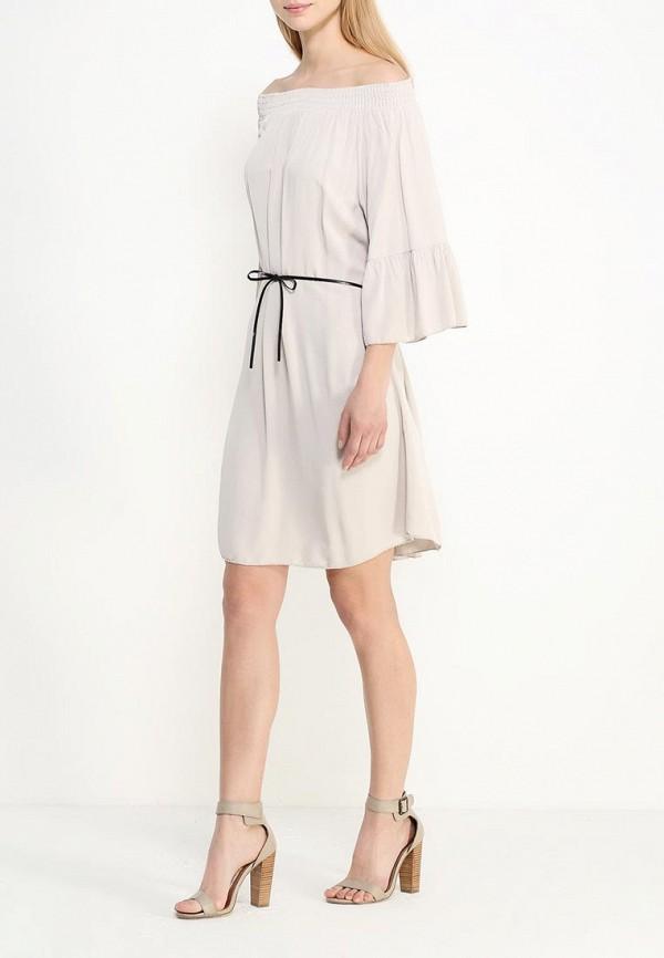 Платье-миди Aurora Firenze S24-9823: изображение 2