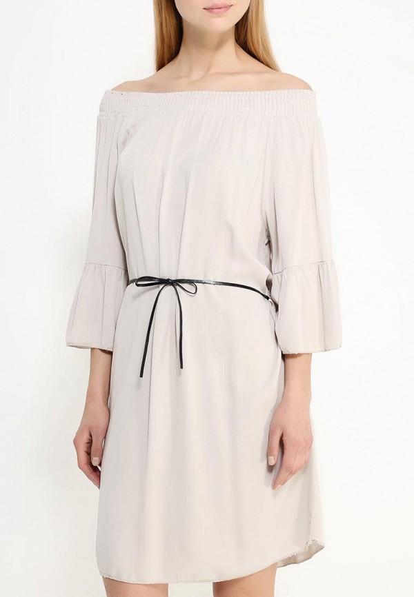 Платье-миди Aurora Firenze S24-9823: изображение 3