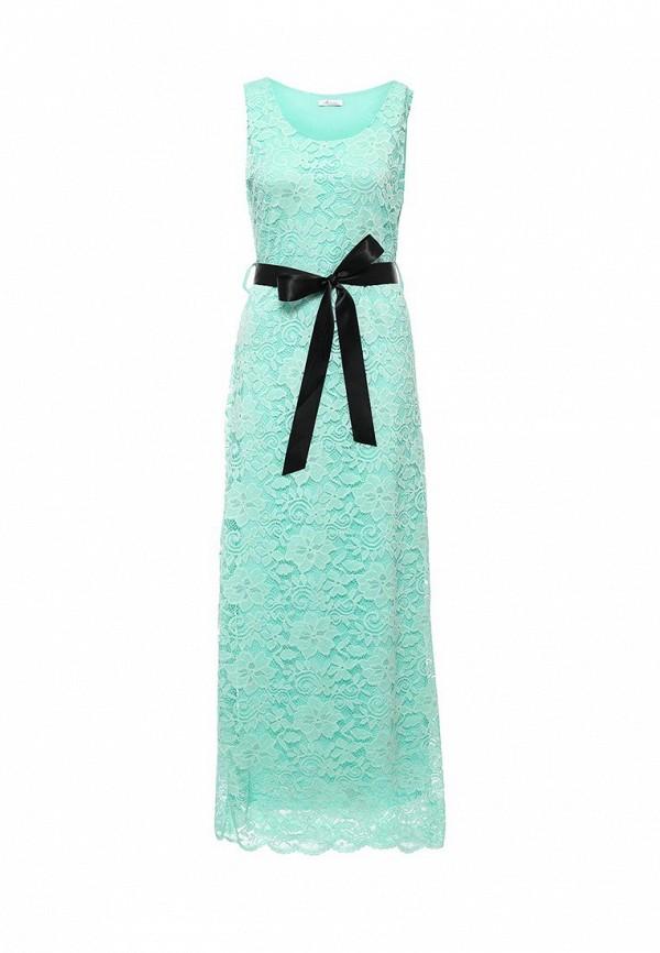 Летнее платье Aurora Firenze S28-15038