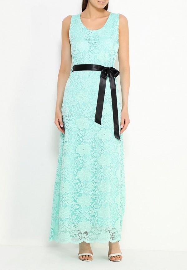 Летнее платье Aurora Firenze S28-15038: изображение 3