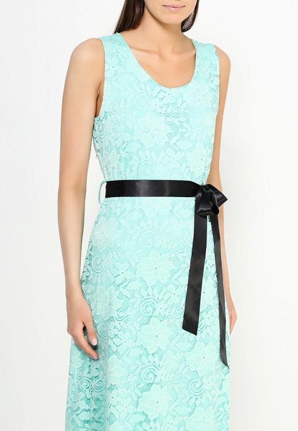 Летнее платье Aurora Firenze S28-15038: изображение 4
