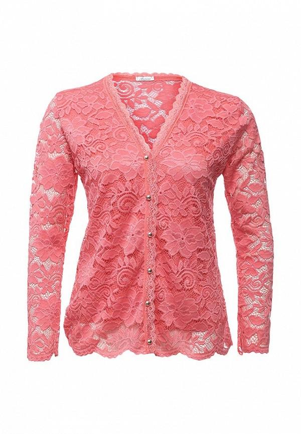Блуза Aurora Firenze S28-16205: изображение 1