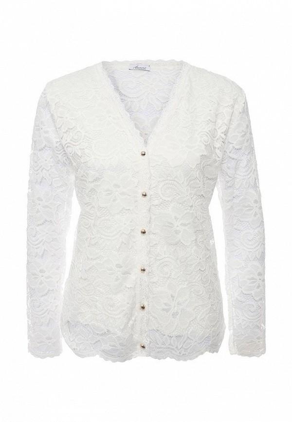 Блуза Aurora Firenze S28-16205