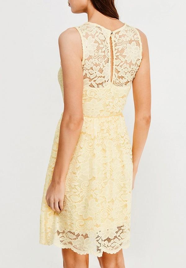 Платье-мини Aurora Firenze S28-16214: изображение 7
