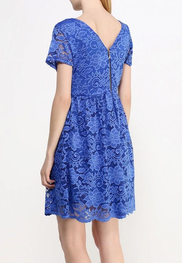 Летнее платье Aurora Firenze S28-16230: изображение 4