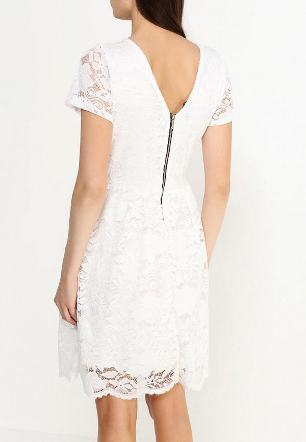 Летнее платье Aurora Firenze S28-16230: изображение 5