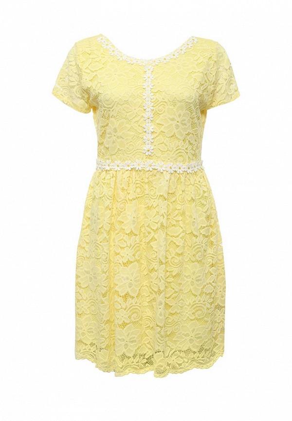 Летнее платье Aurora Firenze S28-16230: изображение 1