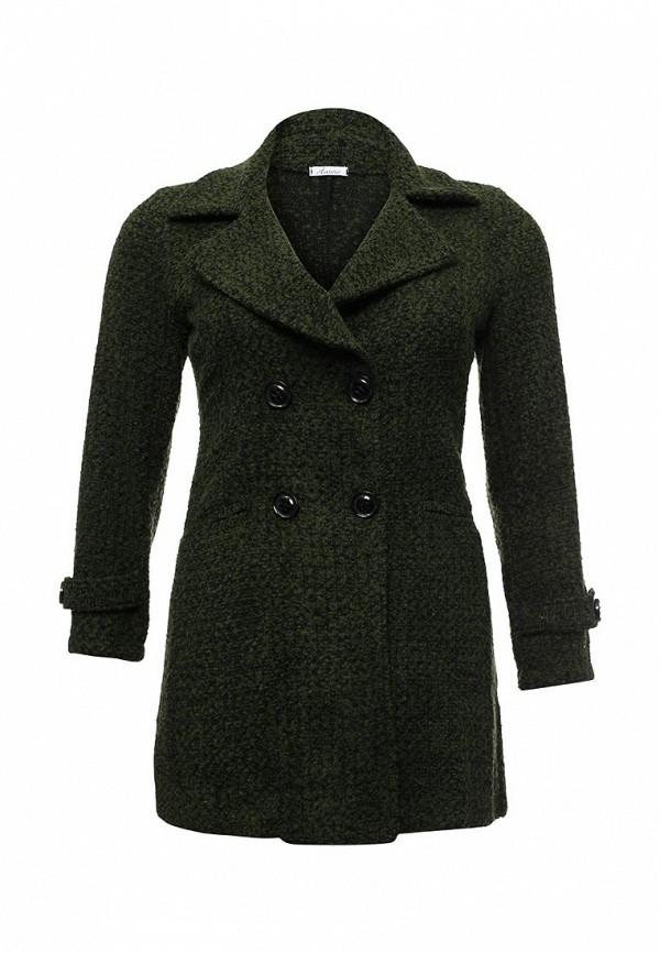 Женские пальто Aurora Firenze S30-2003: изображение 1