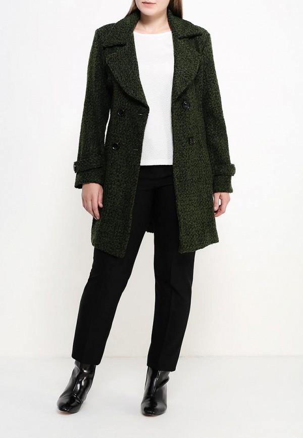 Женские пальто Aurora Firenze S30-2003: изображение 3