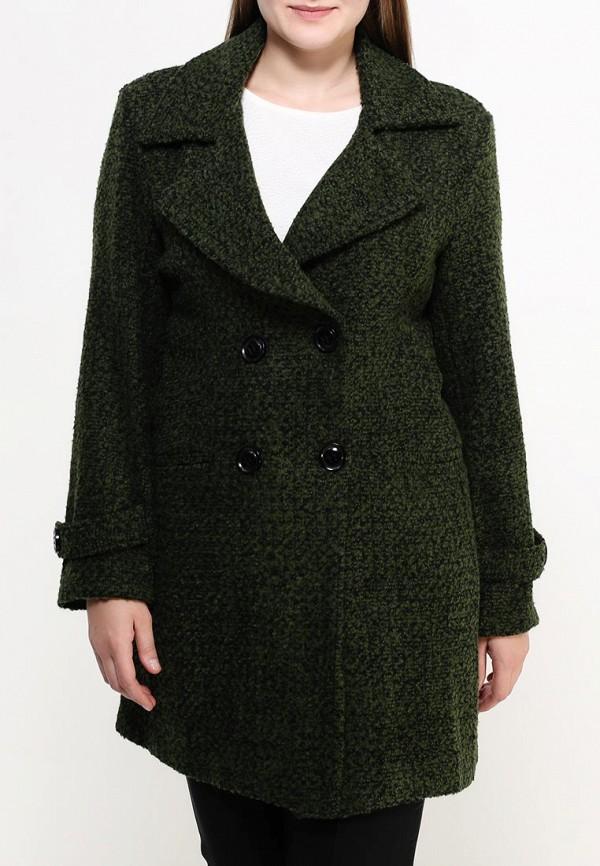 Женские пальто Aurora Firenze S30-2003: изображение 4