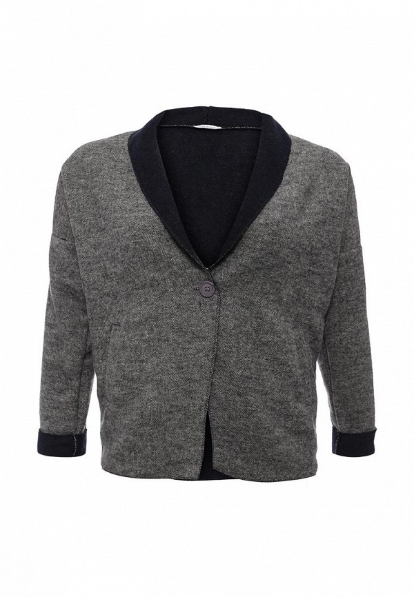 Женские пальто Aurora Firenze S30-5000: изображение 1