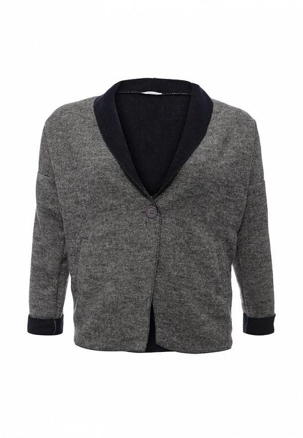 Женские пальто Aurora Firenze S30-5000: изображение 2