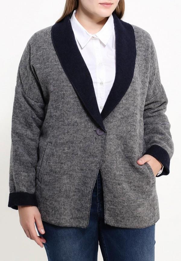 Женские пальто Aurora Firenze S30-5000: изображение 4