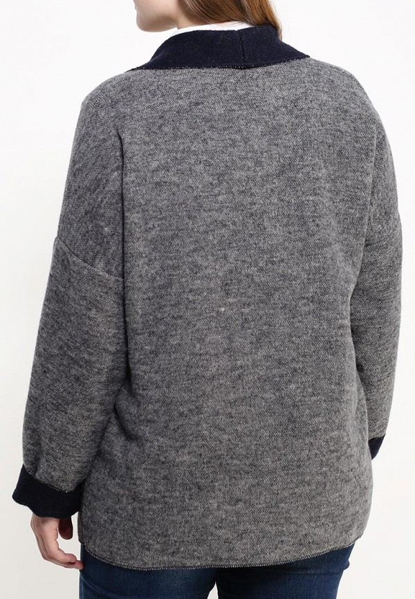 Женские пальто Aurora Firenze S30-5000: изображение 5