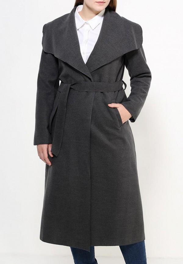 Женские пальто Aurora Firenze S30-2019: изображение 8