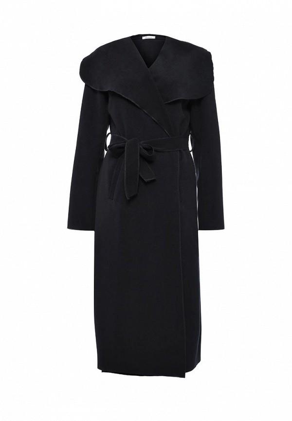 Женские пальто Aurora Firenze S30-2019: изображение 5