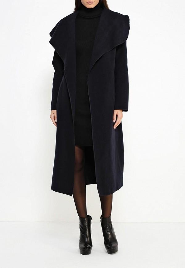 Женские пальто Aurora Firenze S30-2019: изображение 6