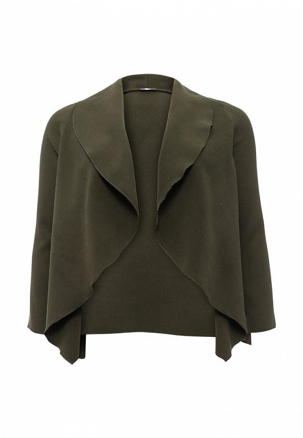 Женские пальто Aurora Firenze S30-2199