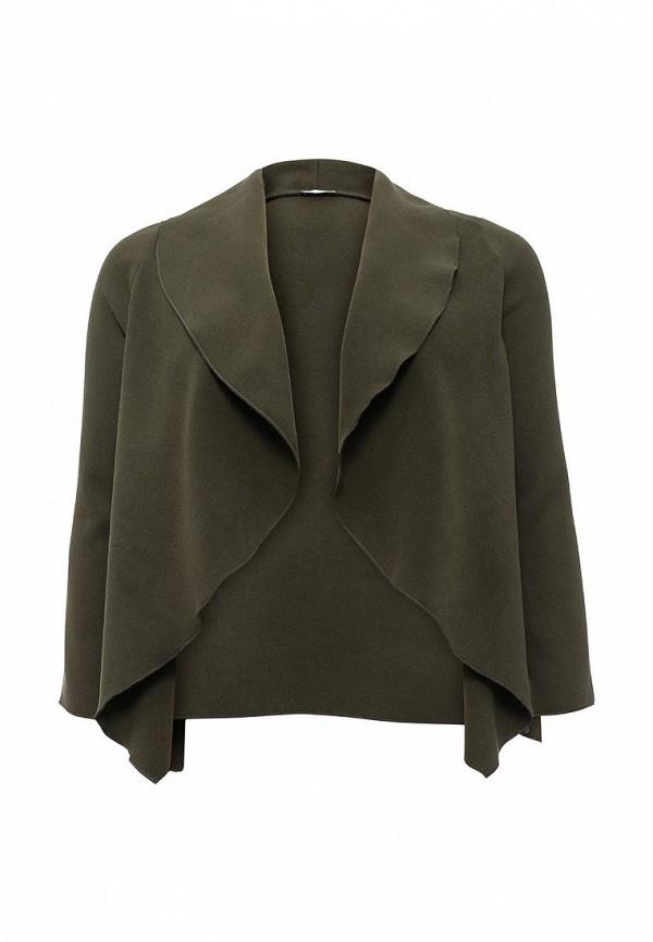 Женские пальто Aurora Firenze S30-2199: изображение 2