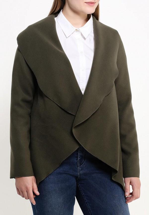 Женские пальто Aurora Firenze S30-2199: изображение 4